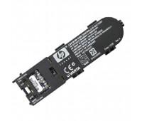 Батарея для контроллера 512MB Battery-backed cache upgrade (405148-B21)