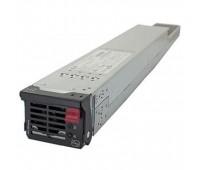 Блок питания HP 2250-Watts Redundant (412138-B21)