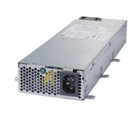 Блок питания HP 1200W (437573-B21)