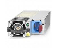 Блок питания HP 1500W (684532-B21)