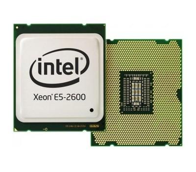 Процессор HPE Intel Xeon E5-2660v4 (801235-B21)