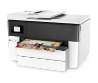 МФУ HP OfficeJet Pro 7740 WF AiO Printer (G5J38A#A80)
