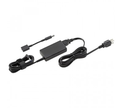 Адаптер питания AC Adapter 45W Smart AC Adapter (H6Y88AA#ABB)