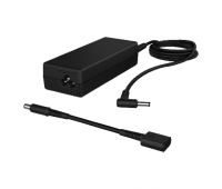 HP Smart AC Adapter 90 Вт (H6Y90AA#ABB)