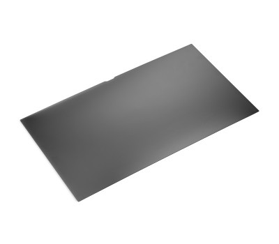 """Защитный фильтр HP 15.6"""" (455/450/250/255/ZBook 15/655/650/850/8570w) (J7H71AA)"""