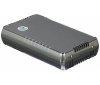 Коммутатор HPE 1405 8G v3 Switch (JH408A#ABB)