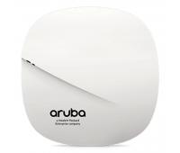Точка доступа HPE Aruba IAP-305 (RW) 10/100/1000BASE-TX (JX945A)