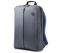 Рюкзак Case Essential Backpack (K0B39AA#ABB)