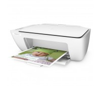 МФУ HP DeskJet 2130 All-in-One (K7N77C#BER)