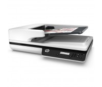 Сканер HP Scanjet Pro 3500 f1 Flatbed Scanner (L2741A#B19)