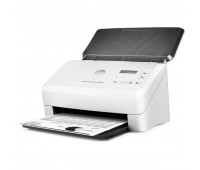 HP Scanjet Enterprise 5000 s4 (L2755A#B19)