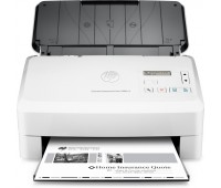 Сканер HP Scanjet Enterprise 7000 s3 (L2757A#B19)
