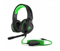 Гарнитура HP Pavilion Gaming 400 Headset (4BX31AA)