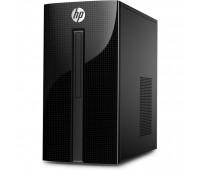 Компьютер HP 460-p242ur/ Core i3-7100T/ 8GB/ 1TB/ noODD/ GeForce GTX1050 2GB/ Win10 (6SR32EA)