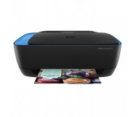 МФУ HP DeskJet Ink Advantage Ultra 4729 (F5S66A#A82)