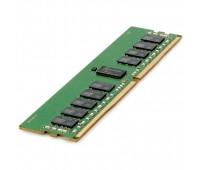Модуль памяти HPE 128 Гб LRDIMM, x4 DDR4-2933 (P11040-B21)