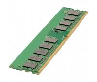 Модуль памяти HPE 16 Гб 2Rx8 DDR4 Reg (для DL385 Gen10) (P19042-B21)