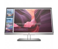 "Монитор HP EliteDisplay E223d с док-станцией 21.5"" FHD (5VT82AA#ABB)"