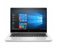 "Ноутбук HP EliteBook x360 830 G6 13.3"" FHD/ Touch/ Core i7 8565U/ 8GB/ 256GB SSD/ no ODD/ Cam/ BT/ WiFi/ Win 10 Pro/ Silver (7KN45EA#ACB)"
