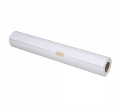 НР Бумага повышенного качества быстросохнущая атласная А0 (1067мм)x30.5м,260г/ м2 (Q7996A)
