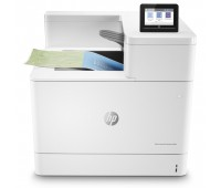 Принтер HP Color LaserJet Enterprise M856dn (T3U51A#B19)