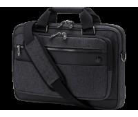 "Сумка HP Case Executive Slim Top Load 10-14.1"" (6KD04AA)"
