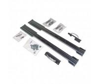 Комплект заземления HPE G2 Rack Kit (для стоек HPE G2 Advanced) (P9L11A)