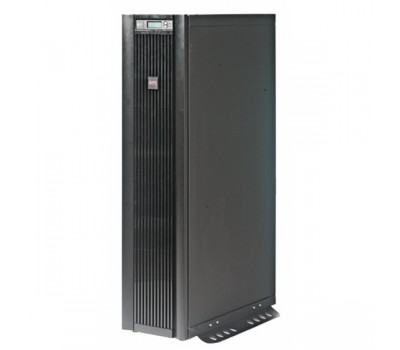 ИБП APC Smart-UPS VT 20KVA/ 16kW, 400V, Int Maint Bypass, Parallel Capable, w/Start-Up Serviсe (SUVTP20KH2B2S)
