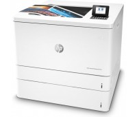 Принтер HP Color LaserJet Enterprise M751dn (T3U44A#B19)