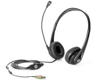 Гарнитура HP Business Headset v2 (T4E61AA)