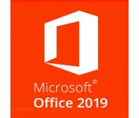 Лицензия MS Office Home and Business 2019 (мультиязычная, C2R NR) (T5D-03189)