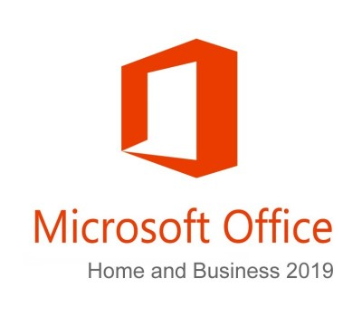 Лицензия MS Office Home and Business 2019 (русск., без диска) (T5D-03242)