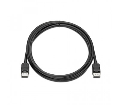 Кабель HP DisplayPort cable kit (VN567AA)