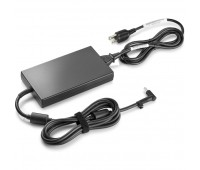 Адаптер AC Adapter 4.5mm Smart 200W (W2F75AA#ABB)