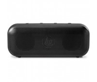 Bluetooth-динамик HP 400 (X0N08AA#ABB)