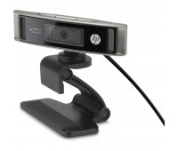 Веб-камера HP Webcam HD 4310 (Y2T22AA#ABB)