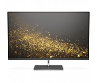 "Монитор HP Envy 27s 27"" 4K/ IPS, 1300:1, 5ms, 178-178 (Y6K73AA#ABB)"